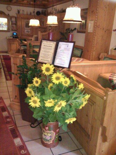 Meersburg am Bodensee | Hotel Bengel und Restaurant