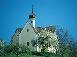 Baitenhausen