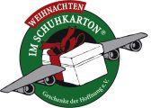 Logo_Weihnachten_im_Schuhkarton