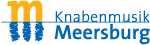 Knabenmusik Meersburg