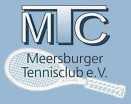 Meersburger Tennisclub e.V.