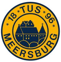 Turn- und Sportverein 1896 e.V. Meersburg - Abteilung Turnen