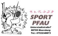 Sport Pfau