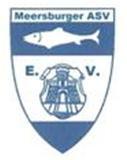 Bild ASV Logo