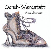 Logo Schuh-Werkstatt