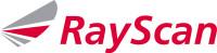 Logo der Firma RayScan