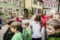 Kinderstadtfuehrung_Meersburg_Martin_Maier