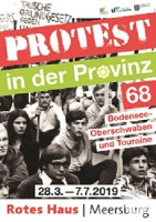 Protest 68
