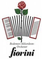 Bodensee-Akkordeon-Orchester Fiorini e.V.