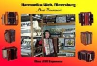 Harmonika-Welt e.V.