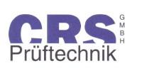 CRS Prüftechnik GmbH
