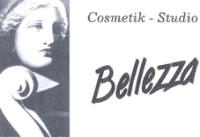 Cosmetic - Studio Bellezza