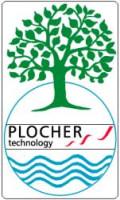 Roland Plocher Energiesytem