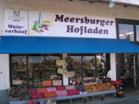 Meersburger Hofladen