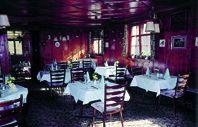 Restaurant Weinstube Löwen