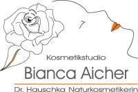 Kosmetikstudio Bianca Aicher