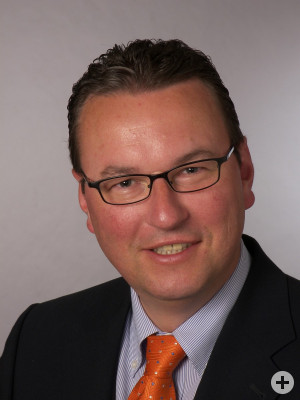 RA JUDr. Heinz Tausendfreund