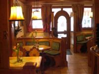 Hotel Bengel und Restaurant