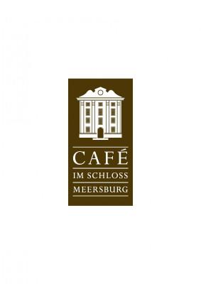 Logo Café Schloss Meersburg