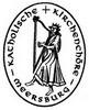 Logo Kirchenchor