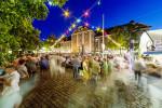 meersburg_tourismus_05_13_Z6B1496