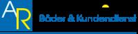 Alfred Restle - Bäder & Kundendienst