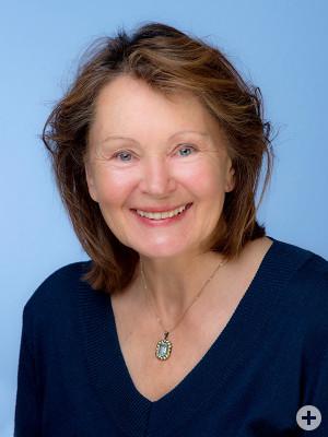 Margret Hölzer, Atemtrainerin und Nachhilfelehrerin