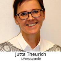 Jutta Theurich