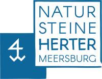 Natursteine Herter Logo