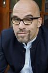 Lutz von Rosenberg Lipinsky