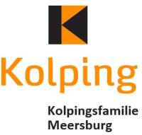 Logo der KF Meersburg