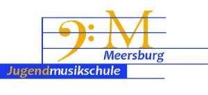 Logo Jugendmusikschule