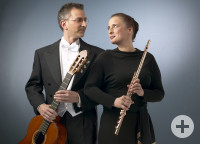 Klinghoff-Duo