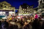 Weihnachtsmarkt Meersburg © Martin Maier Photography BFF
