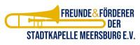 Logo Freunde und Förderer SK