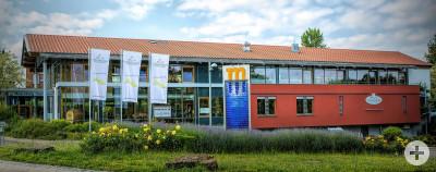 Wein und Kulturzentrum