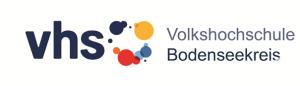 Logo Volkshochschule Bodenseekreis