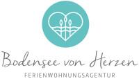 Logo Bodensee von Herzen
