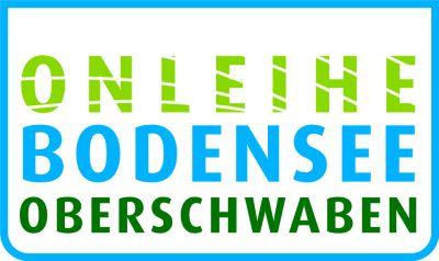 Onleiheverbund_Wortbildmarke