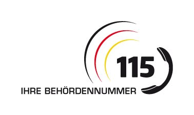Logo 115