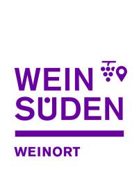 Logo der Erlebnismarke Weinsüden
